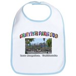 Griffith Park Zoo Bib
