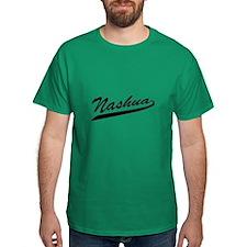 Nashua T-Shirt