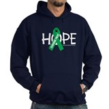 Cerebral Palsy Hope Hoody