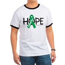Cerebral Palsy Hope T