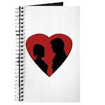 Jane Austen PP2 Journal