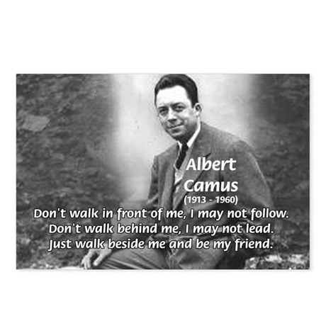 albert camus the stranger existentialism and absurdism essay Albert camus is most famous for his existential works of fiction including the stranger as well as his philosophical essay the myth of sisyphus he led t.