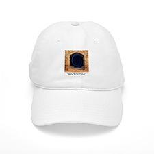 Magic Portal Baseball Cap