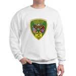Hancock County Sheriff Sweatshirt