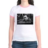 Albert Camus Motivational T