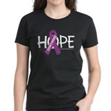 Crohn's Disease Hope Tee