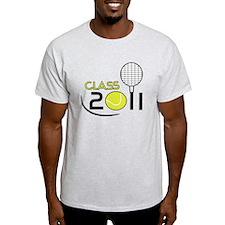 Class MMXI 2011 T-Shirt