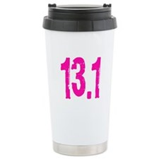 13.1 Ceramic Travel Mug