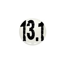 13.1 Mini Button (10 pack)