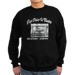 Gage Drive-In Theatre Sweatshirt (dark)