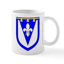 Wieslaw's Mug