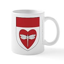 Giovanna's Mug