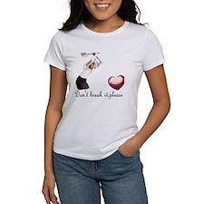 Thousand T-Shirt