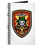 MACV-SOG Journal
