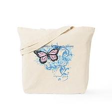 Cool Delete Tote Bag