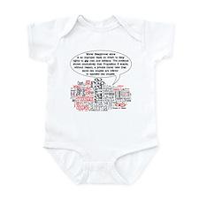 PROP H8 (1) Infant Bodysuit