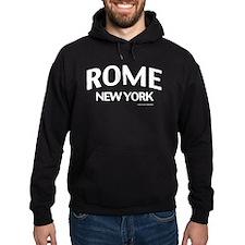 Rome Hoodie