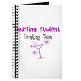 More Student Nurse Journal