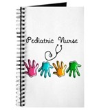 Pediatric Nurse Journal