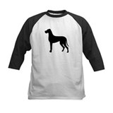Great Dane Tee
