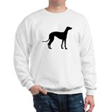 Greyhound Sweater