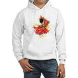 Funny Elisabeth Hoodie Sweatshirt