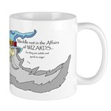 Cute Dungeons Small Mugs