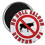 No Bull Saloon 1 2.25