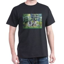 St . Francis (W)- T-Shirt
