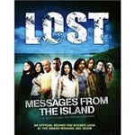 Lost: Messages from the Island (Paperback)
