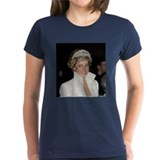 Cute Royal family Tee