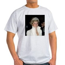 Funny Royal wedding T-Shirt