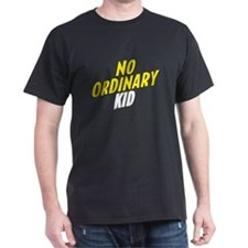 No Ordinary Kid T-Shirt