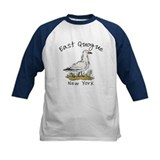 Seagull East Quogue Tee