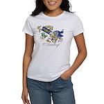O'Dowling Sept Women's T-Shirt