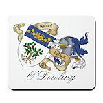 O'Dowling Sept Mousepad