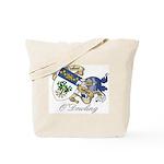 O'Dowling Sept Tote Bag
