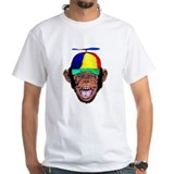 HYPNO CHIMP Shirt