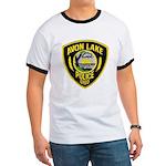 Avon Lake Police Ringer T