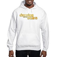 DWTS Logo Hooded Sweatshirt