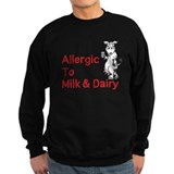 Unique Allergies Jumper Sweater