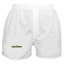 Cute Tactics Boxer Shorts