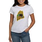 Knox County Sheriff Women's T-Shirt