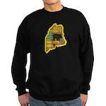 Knox County Sheriff Sweatshirt (dark)