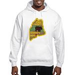 Knox County Sheriff Hooded Sweatshirt