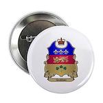 Quebec Shield Button