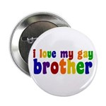 I Love My Gay Brother 2.25
