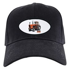 Allis chalmers Baseball Hat