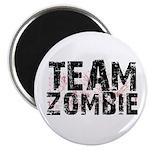 ZombieVerse Magnet