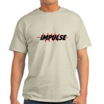 Impulse Light T-Shirt